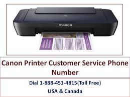 canon help desk phone number technology 1 888 451 4815 canon printer customer service helpline