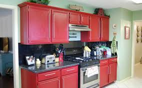 astonished kitchen cabinets seattle tags red kitchen cabinets