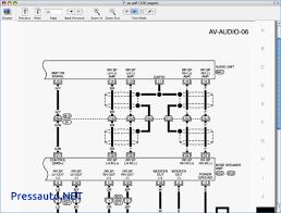 1997 nissan maxima wiring diagram 1997 wiring diagrams