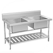 foshan baonan commerial restaurant kitchen equipment