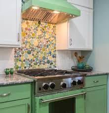 ann sacks kitchen backsplash brushed chrome kitchen faucet tags kitchen cabinets newfoundland