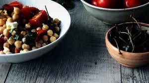 cours de cuisine vegetarienne cours et ateliers de cuisine végétarienne vegan et bio à domicile