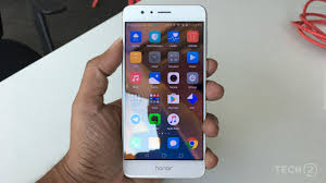 huawei designs app huawei honor 8 review rich feature set and design but still