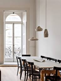 dining room lighting design dining room lighting guide design necessities lighting
