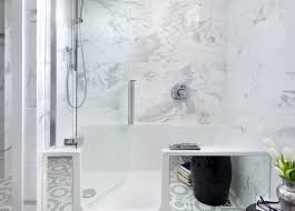 shower rectangular bathtub shower combination shower and bath