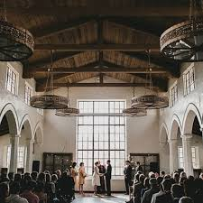 cheap wedding venues los angeles best 25 inexpensive wedding venues ideas on