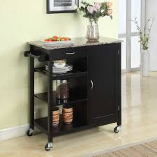 100 cheap portable kitchen island other kitchen with 2