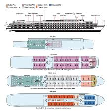 Cruise Ship Floor Plans by Ms Viking Rurik Cruise Ship Offers Deck Plan Images Reviews