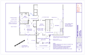 Mud Room Floor Plan Avery Merrill Enterprises