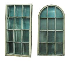 treatment palladian window design ideas u0026 decors
