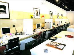 Portable Office Desks Furniture Modular Mesmerizing Portable Office Desk Car Home Office