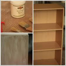 repeindre des meubles de cuisine en stratifié comment repeindre des meubles de cuisine comment repeindre des
