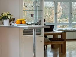 stehtisch küche wir renovieren ihre küche kuechentheke stehtisch