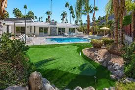 Making A Backyard Putting Green 50 Beautiful Landscaping Ideas Best Backyard Landscape Design