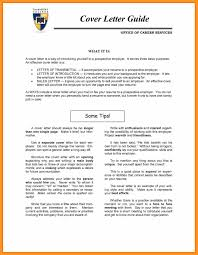 sample cover letter changing careers wallpaper career change