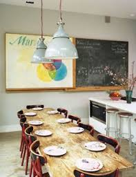 table de cuisine carr馥 8 places 69 best for the home images on living spaces home ideas