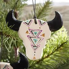 ornaments wildlandsartistry