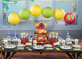 1st birthday themes for birthday themes themes for 1st birthday shindigz