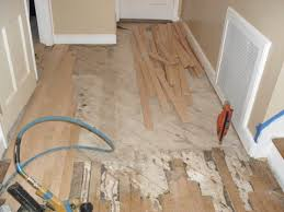 Repair Hardwood Floor Hardwood Repair Service Wood Floor Repair In Nj
