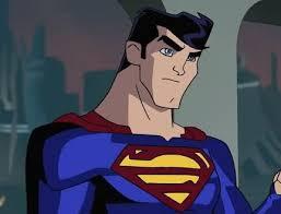 legion super heroes u2013 review superhero