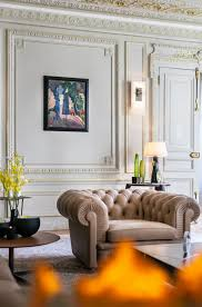 How To Decorate Your Living by How To Decorate Your Living Room With A Sofa Chair