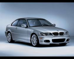 used bmw car finance 98 best bmw 3 e 46 images on bmw 318i bmw cars and e46 m3