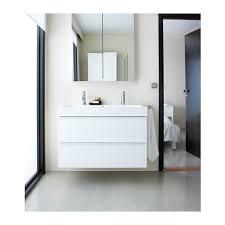 ikea badezimmer spiegelschrank mer enn 25 bra ideer om badezimmer spiegelschrank ikea på