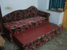 want to sell my sofa want to sell a 100 rupee note with serial no 200000 used home