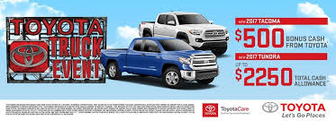 black friday car sales toyota welcome to waldorf toyota new u0026 used cars near lexington park