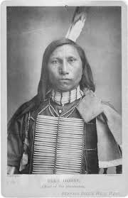 3892 best a north america native american photos art and history
