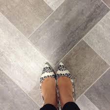luxury vinyl tiles in colorado springs at academy carpet