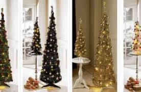 best artificial christmas trees consumer reports best artificial christmas tree archives next