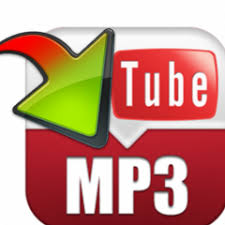 download mp3 converter video apk mp3 converter video 1 0 download apk for android aptoide