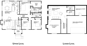 new home floor plans and prices home for sale hickory hollow kirkwood mo floor plan agape construction