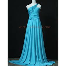 full length infinity dress wrap convertible dress evening