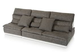 Italian Sofa Beds Modern by Different Sectional Sofas In Modern Miami Furniture Store