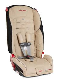 best dino carseat deals black friday amazon com diono santafe car seat booster pink discontinued by