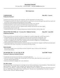 ethnography essay format hematologist resume esl phd essay writers