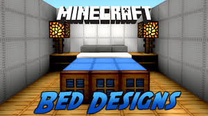 stunning 10 bedroom ideas minecraft decorating design of 20