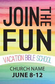 post card invitation 29 best vbs images on pinterest vacation bible postcards