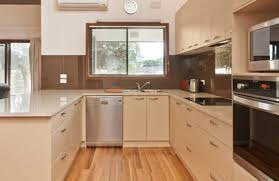 renovating kitchens ideas kitchen renovating kitchen renovating kitchen small island