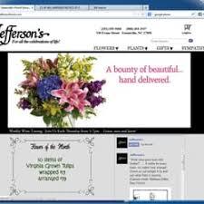 florist greenville nc jefferson s 15 photos 11 reviews florists 310 w 9th st
