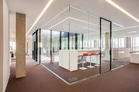 cloison aluminium bureau cloison bureau avec les meilleures collections d images