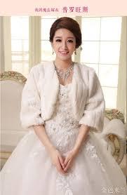dress jackets wedding 2018 2015 luxurious wedding dress jackets plus size wedding capes