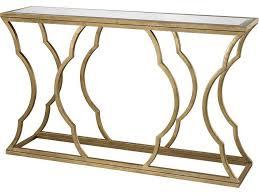 Vintage Table Ls Dimond Home Furniture Wooden Dimond Home Decor Luxedecor