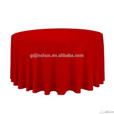 Plastic Fitted Tablecloths Walmart Tablecloths Walmart Tablecloths Suppliers And