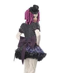 Halloween Costumes Broken Doll 16 Costumes Images Costumes Halloween
