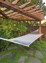 Hammock Backyard Backyard Ideas Favething Com