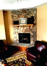 mini bar designs for living room bar ideas for living room best home design ideas sondos me