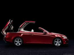 lexus is 350 features lexus is convertible buying guide